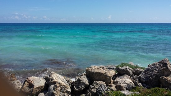 Park Royal Cancun : vellisimo lugar