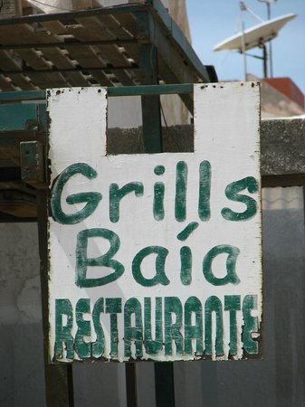 Griles: PUB