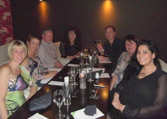 Genting Casino Torquay: Fun night out!