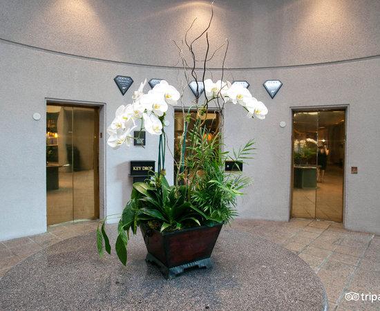 Photo of Hotel Omni Houston Hotel Westside at 13210 Katy Freeway, Houston, TX 77079, United States