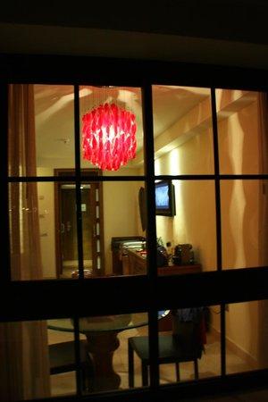 RedLevel at Gran Meliá Palacio de Isora: Habitación Red Level