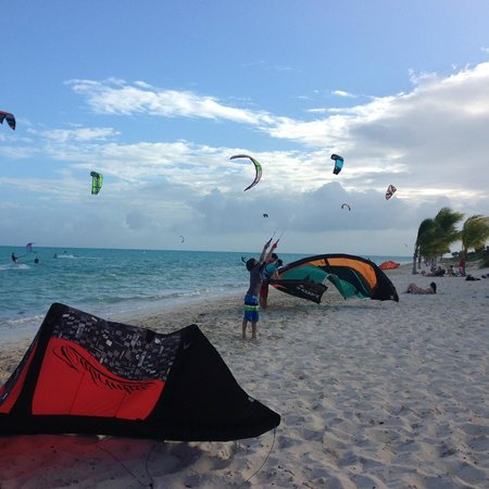 KiteProvo: Love2Kite
