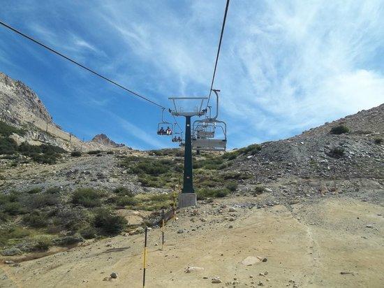 Cerro Catedral Ski Resort: 1