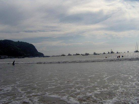 Casa Ariki: San Juan del Sur Beach