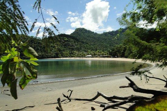Vila Galé Eco Resort de Angra : Higiene mental