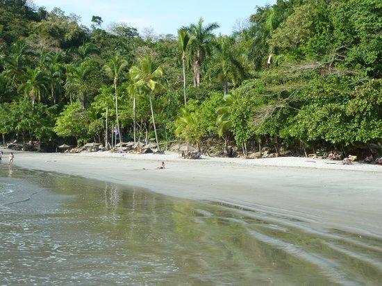 Tulemar Bungalows & Villas: Paradise!