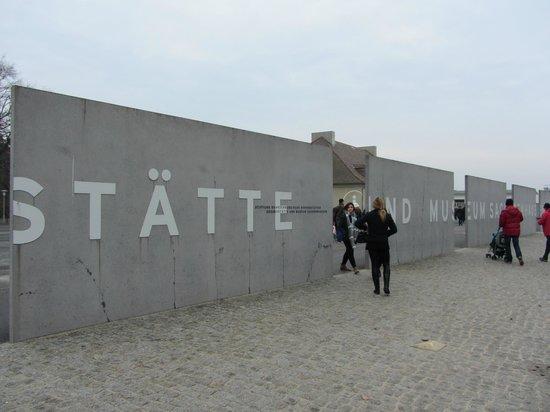 SANDEMANs NEW Europe - Berlin: Acceso
