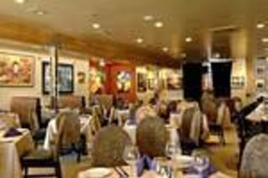 Razz's Restaurant & Bar, Scottsdale - Central Scottsdale - Menu, Prices & Restaurant Reviews ...