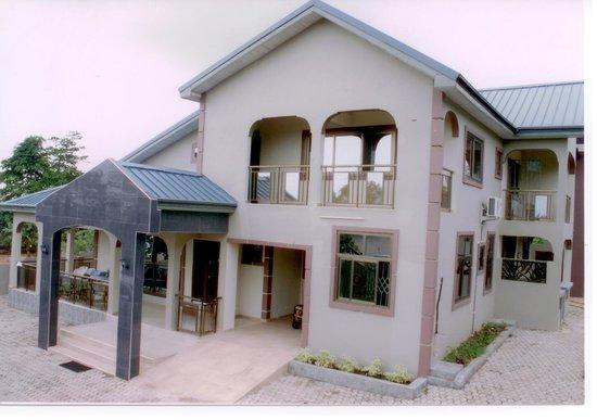 Mamfe, กานา: getlstd_property_photo