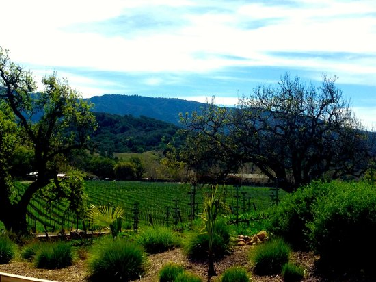 the top 10 things to do near chumash casino santa ynez rh tripadvisor com