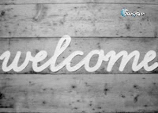 Lentracte Home : petit mot de bienvenue