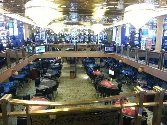 Sterhling casino cruise florida oklahoma casino durant