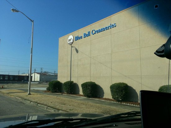blue bell creameries finding a new Blue bell creameries has reported removing from the market the scoops ice cream product and other products made on the same production line, which the company has reportedly shut down.