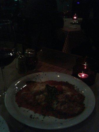 Gulisano's