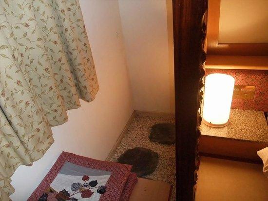 Relite Hotel Taipei: リライトホテル2