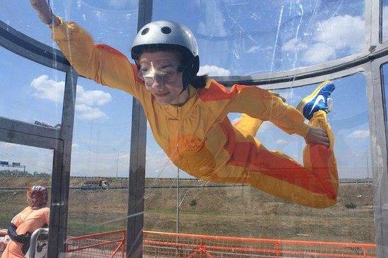 Skydive Park