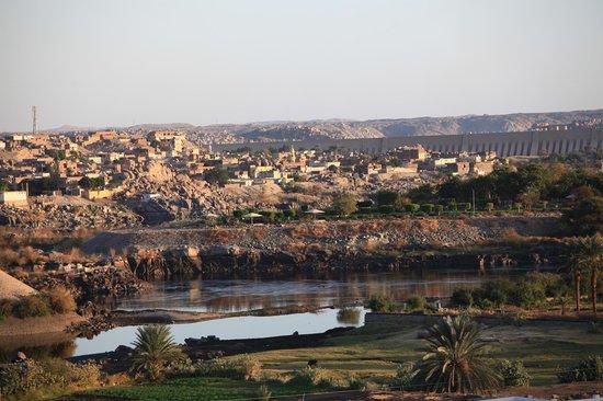 Ekadolli Nubian Guesthouse: Assuan