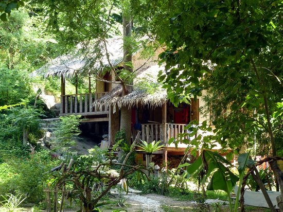 Jungle Beach Resort Updated 2018 Cottage Reviews Price