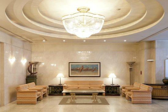 Photo of Hotel Resol Gifu
