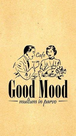 Good Mood Café