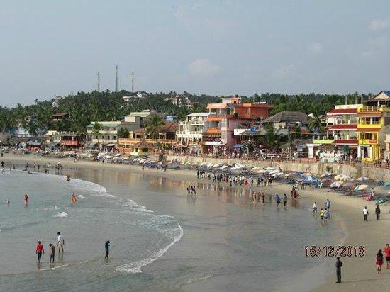 Gokulam Homestay & Apartment