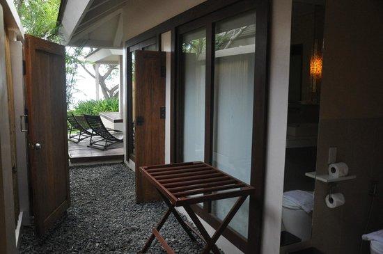Amorita Resort: Amorita - Villa Ocean view