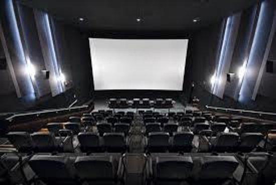 la salle vu de notre si232ge picture of cinema cineplex