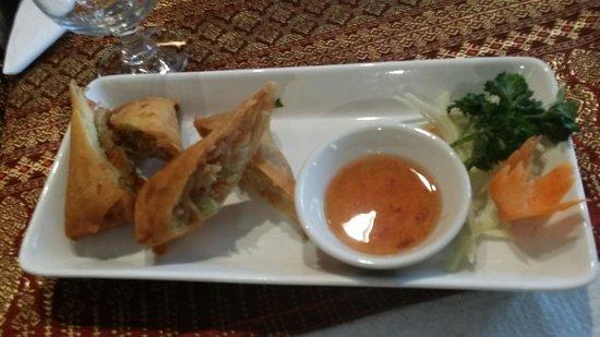 Doi Thai
