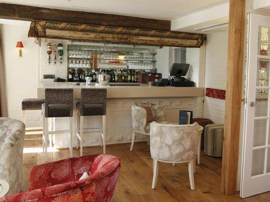 Millstream Hotel & Restaurant