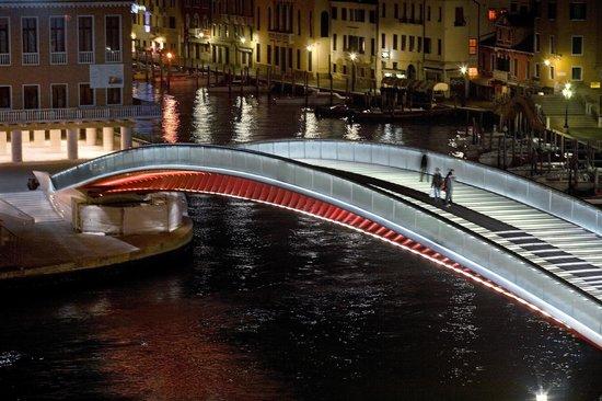 Hotel San Geremia: Venezia Immagini