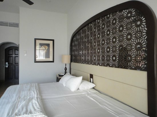 Decor in room - Picture of GR Caribe by Solaris, Cancun - TripAdvisor