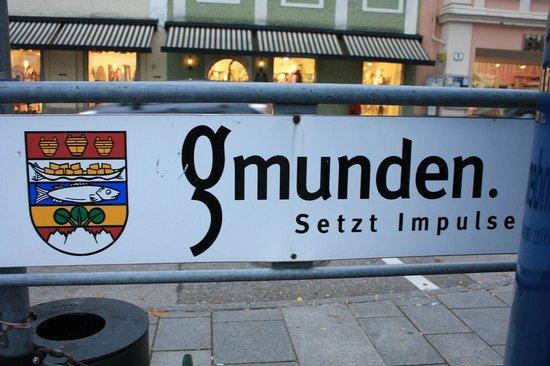 Seehotel Schwan: tanto per non dimenticare ;-)