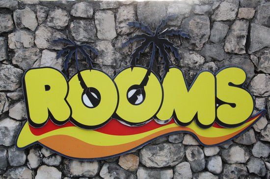SuperClubs Rooms on the Beach Negril : Rooms on the Beach