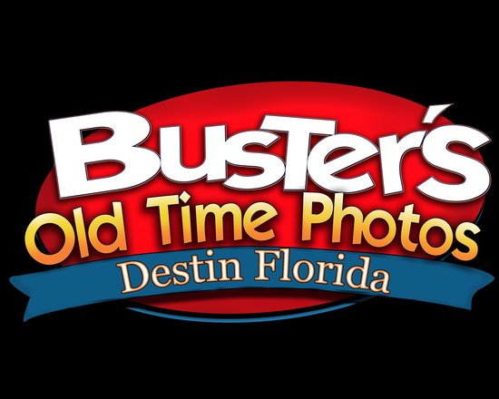 Busters Old Time Photos