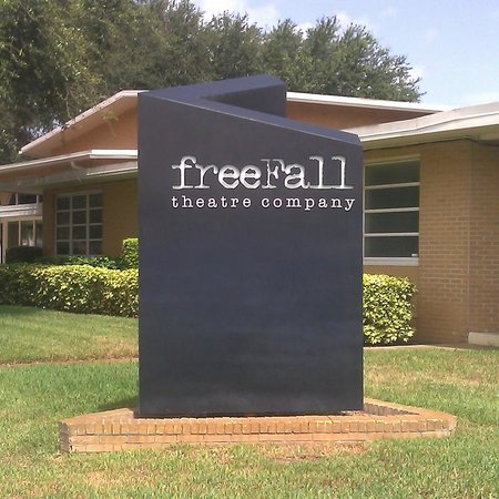 Freefall Theatre