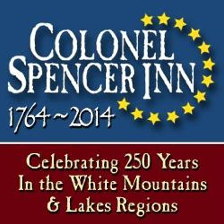 Colonel Spencer Inn 사진