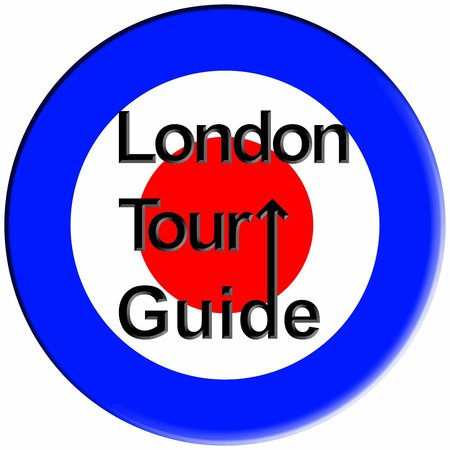 The London Tour Guide Company