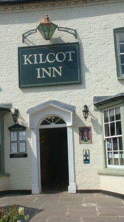 The Kilcot Inn照片