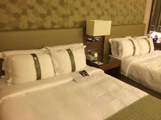Holiday Inn Golden Mile Room/suite
