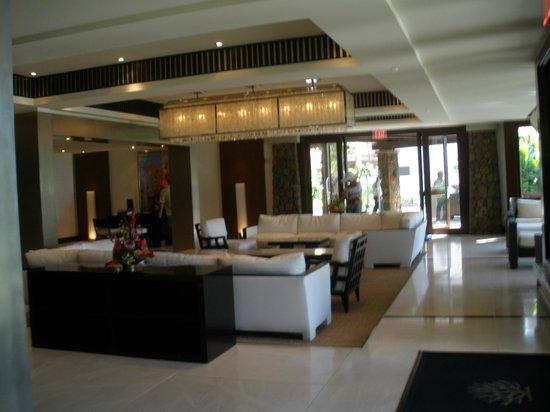 Koa Kea Hotel & Resort: lobby