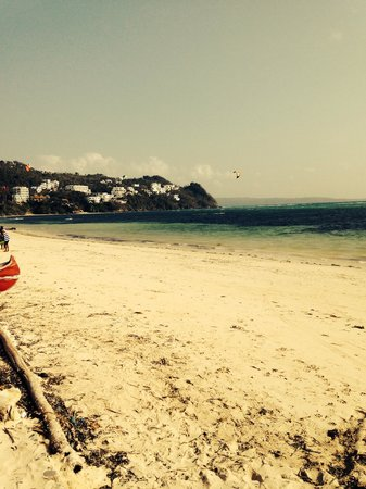 Palassa Private Residences: Paradise!
