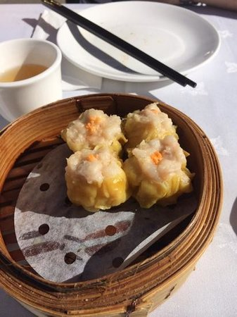 Royal China - Docklands : Sui Mi