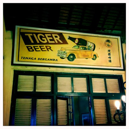 Fcc Phnom Penh Drink Prices