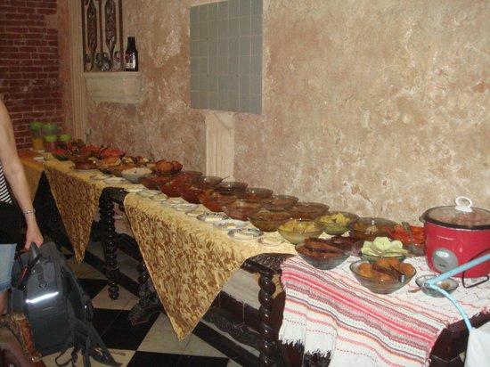 Chambre Fotograf 237 A De Casa David Y Lidia Diaz La Habana