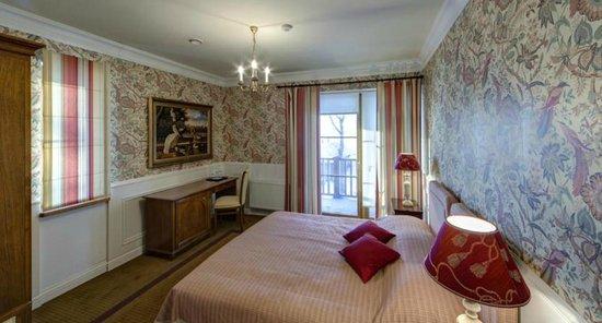 Villa Mary Boutique Hotel: Presindential Suite
