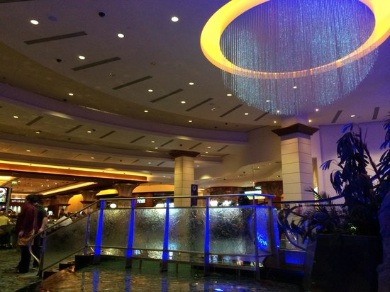 G coventry casino craps out of the casinos