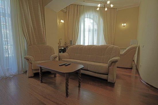 Olga Apartments Prices Inium Reviews Kiev Ukraine Tripadvisor