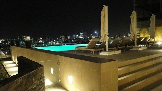 Hotel Alvalade Updated 2018 Reviews Price Comparison Luanda Angola Tripadvisor