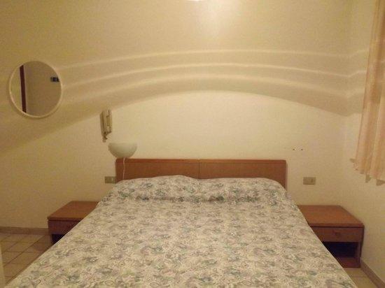 Hotel Ketty Bed & Breakfast