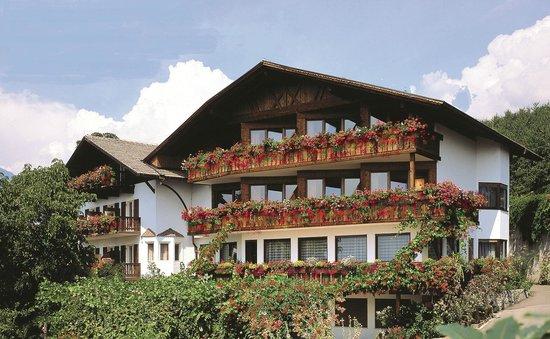 Hotel Garni Lichtenau
